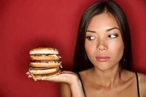9 อาหารแก้ท้องอืด ท้องเฟ้อ หลังหม่ำจังก์ฟู้ด