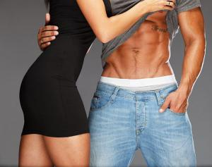 ผู้หญิงชอบผู้ชายหุ่นแบบไหน คำถามที่หนุ่ม ๆ ยังสงสัย