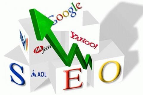 วิธีทำให้เว็บติดอันดับ google ทำอย่างไรให้คนรู้จักเว็บเรา การที่จะให้เว็บไซต์เราค้นหาเจอใน google นั้น