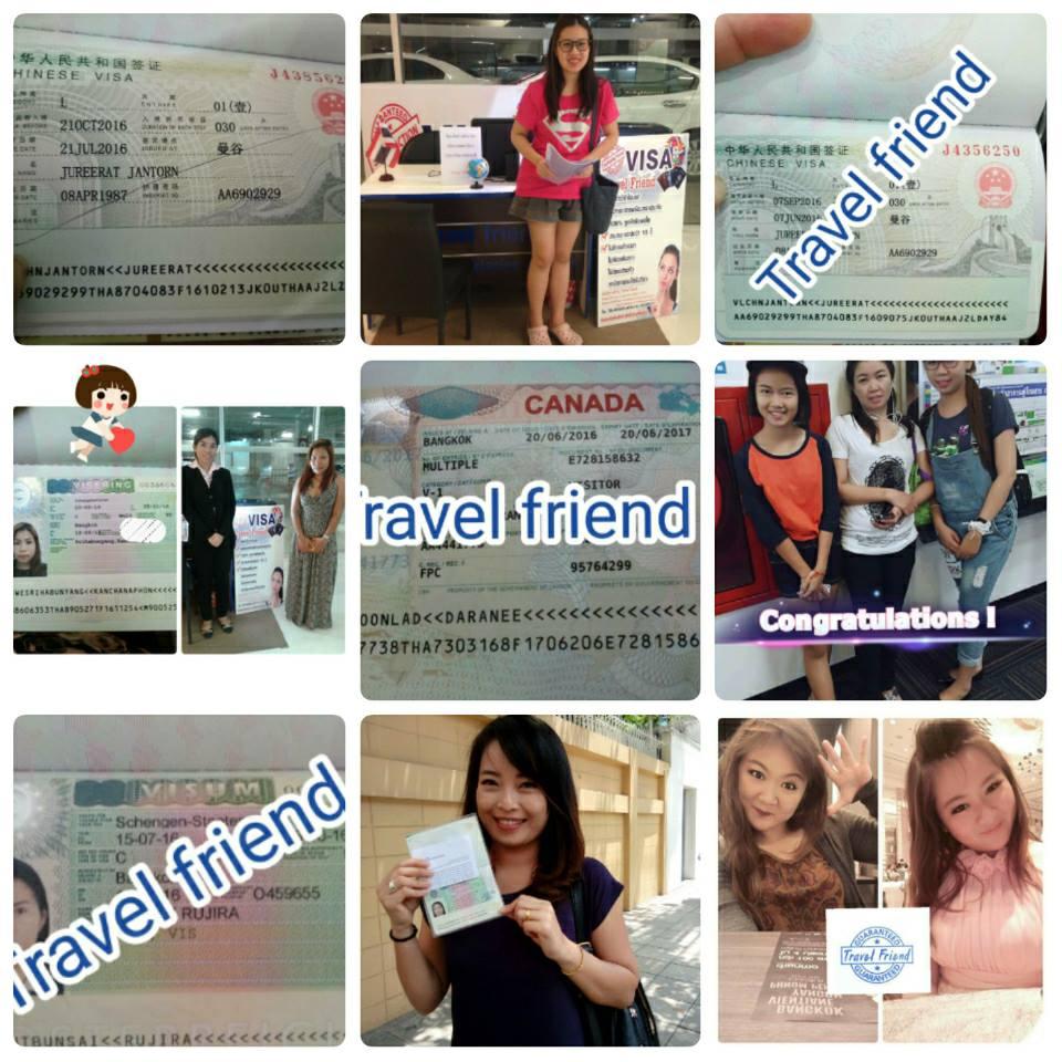 รับทำวีซ่าท่องเที่ยวทั่วโลก ยุโรป เอเชีย , วีซ่านักเรียน ,วีซ่าแต่งงาน -ขายประกันการเดินทางทั่วโลก -รับทำวีซ่า ติดตามสามี-ภรรยา วีซ่าอุปการะภรรยาไทย กรณีที่ต่างชาติอยากอยู่ไทยต่อโดยไม่ต้องวีซ่าท่องเที่ยว