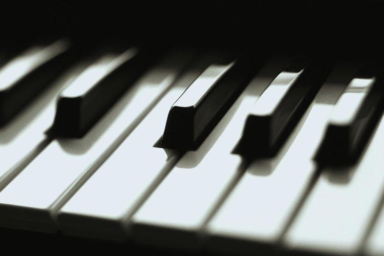 มาสนุกกับการเรียนดนตรีที่โรงเรียนดนตรีเพลิน เชียงใหม่กันนะคะ