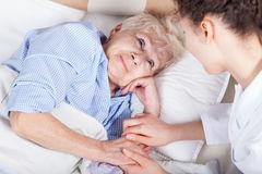 ด่วน!!! รับสมัคร ดูแลผู้สูงอายุ/ดูแลผู้ป่วยรับด่วน2อัตรา (เริ่มงานทันที) สามารถพักประจำได้ ติดต่อ 083-7507827 คุณอนัน
