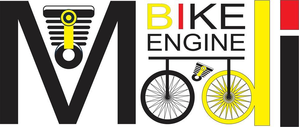 จักรยานไฟฟ้า จักรยานติดเครื่อง จักรยานติดเครื่องทำเอง จักรยานโบราณติดเครื่อง รับติดตั่งจักรยานไฟฟ้า