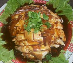 โต๊ะจีนชัยมาลา โต๊ะจีนอร่อย ราคาถูก สั่งโต๊ะจีนด่วน 086-6668683