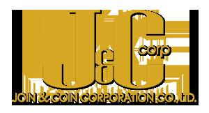 Join&Coin ธุรกิจเครือข่ายที่ ไม่ตื้อ ไม่ง้อ ไม่ขอ