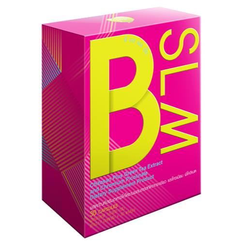 BSLM, บีเอสแอลเอ็ม, นวัตกรรมใหม่สวยครบสูตร BY แหม่ม จินตหรา