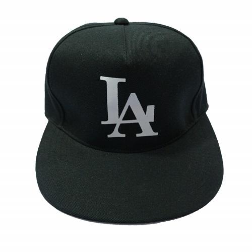รับผลิต สั่งทำ หมวกแก็ป หมวกแฟชั่น หมวกฮิปฮอป หมวกกีฬา หมวกแก๊ปไวเซอร์ ราคาส่งตรงจากโรงงาน