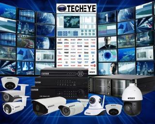 รับติดตั้งกล้องวงจรปิด, กล้องcctvราคาถูก, ติดตั้งกล้องcctv, รับดูแลระบบรายปี, Maintenance service, สแกนลายนิ้วมือ