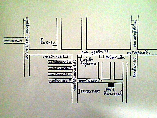 ร้านกระจกรถยนต์ จ.แสงยนต์  Tel :081-6574669  : อย่าดูแต่ราคานะ จังหวัด กรุงเทพมหานคร