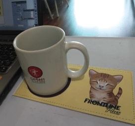 รับผลิต รับสั่งทำแก้วมัคเซรามิค แก้วน้ำ แก้วกาแฟ แก้วมัก แก้วเซรามิก ราคาส่ง ผลิตตรงจากโรงงาน