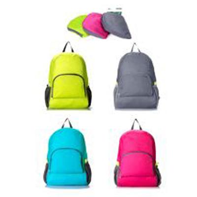 รับผลิต สั่งทำ กระเป๋านักเรียน กระเป๋าเป้ กระเป๋าสะพาย ทุกแบบ ราคาถูกจากโรงงาน