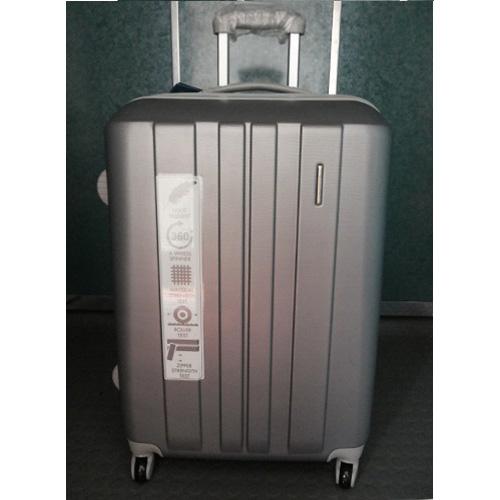รับผลิต สั่งทำ จำหน่าย กระเป๋าไฟเบอร์ กระเป๋าเดินไฟเบอร์ ราคาถูกตรงจากโรงงาน