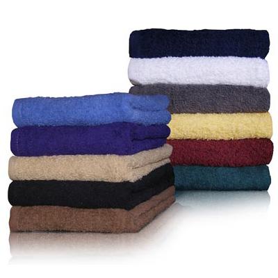 รับผลิต สั่งทำ จำหน่าย ผ้าเช็ดตัว ผ้าเช็ดผม ผ้าเช็ดหน้า ผ้าขนหนู ราคาส่ง