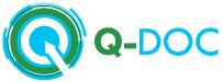 Q-Doc บริการสแกนเอกสารครบวงจร รับสแกนหนังสือหรือเอกสาร